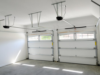 Garage Door Installation Boston