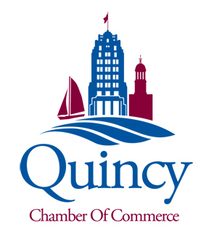 Quincy Chamber of Commerce