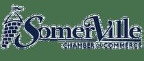 Somerville Chamber of Commerce